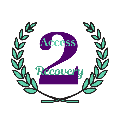 Access 2 Recovery